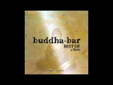 Buddha-Bar The Best of - ALFIDA - Allaya Lee (Lyrics)