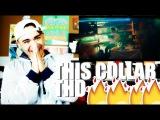 ZICO - BERMUDA TRIANGLE (Feat. Crush, DEAN) MV Reaction