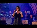Caro Emerald A Night Like This Jools Annual Hootenanny 2012