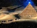УЖАС! ПРАВДА О ПИРАМИДАХ! 25.09.16 АРТЕФАКТЫ! Кто построил пирамиды