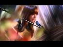 JUNIEL 나쁜 사람 'Bad Man' Acoustic LIVE
