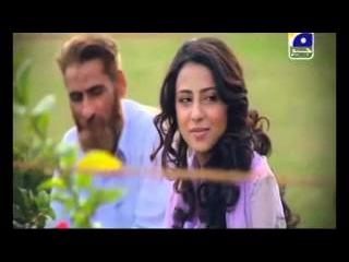 B.K.T- Bashar Momin- Mrs. Khurana
