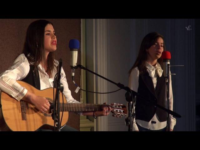 Самые известные еврейские песни / The most popular Jewish songs