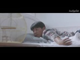 Lim Chang Jung - The Love I Committed MV English subs + Romanization + Hangul HD кфк