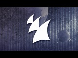 Protoculture &amp Johnny Yono - Luna (Harryson Remix)
