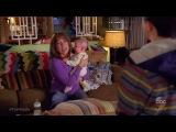 Бывает и хуже / The Middle - 8 сезон 13 серия Промо Ovary And Out HD