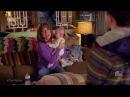 Бывает и хуже The Middle 8 сезон 13 серия Промо Ovary And Out HD