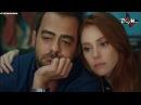 Любовь Напрокат 2 сезон 58 серия суб