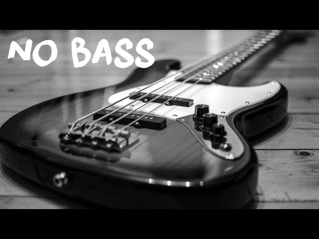 Funk BASS Backing Track (G Minor)