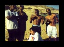 2Pac NY 87 Now That's Dissin' ft DJ Quik Kurupt Threat Daz Dillinger 1996 RARE Rap Cali