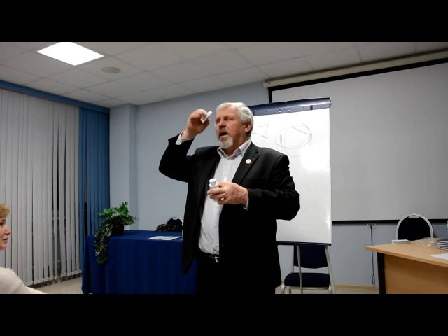 Жданов В.Г о прополисе и чернике для восстановления зрения.