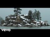 Xanthochroid - Winter's End