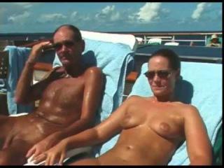 Pics of nudist cruise, all adult movies