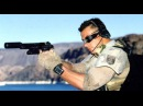 «Универсальный солдат» 1992