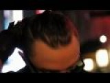 SHAMIL (Оскар) -О Тебе  2011