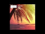 About Love (Chillout Mix) by Project Blue Sun on YORK`s Planet Chill 2014-01