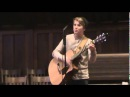 She Will Be Loved Maroon 5 Cover by John-Robert Rimel