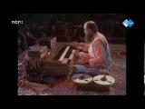 Terry Riley - Shri Camel Holland Festival(1977)