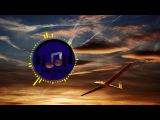 Ampyx - Holo (Nameless Warning Remix) Extended Version