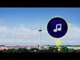 Dustin Miles &amp Dripice - Hungover (feat. Matilda Glantz) Prog House Extended Version