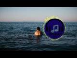 Audionautix - Radio Rock Alternative &amp Punk Extended Version