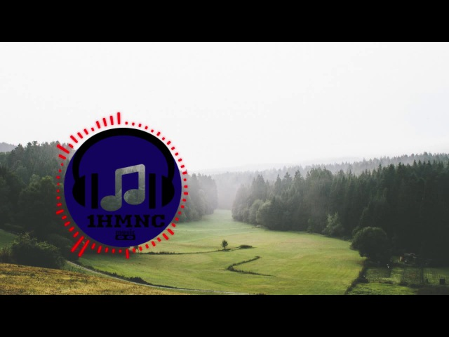IvPem - Lightness [Melodic House] Extended Version