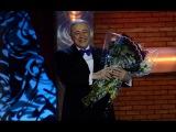 ЭКСКЛЮЗИВ! Евгений Петросян - сольный концерт