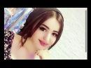 ТОП Хушручахои Точикистон ТОП Самые красивые таджички / Пари 2017 | Овози булбул Та...
