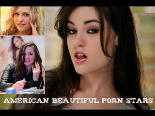 Check Out American Most Beautiful TOP 5 Porn Stars