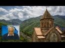 Талышский доцент про Арцах, про искажение армянского наследия азербайджанцами