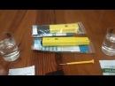 PH метр PH 009 бюджетный прибор для измерения pH