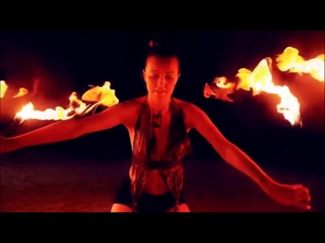 Daemonia Nymphe - Deo´s Erotas