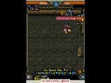 Жесть )) Новая магия *Гнев разработчика* Age of Heroes Online