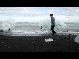 Cody Lovaas - Bodies (GXNXVS Remix)