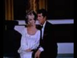 Nancy Sinatra &amp Dean Martin - Things