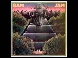 Ram Jam - Ram Jam 1977 (Full Album)