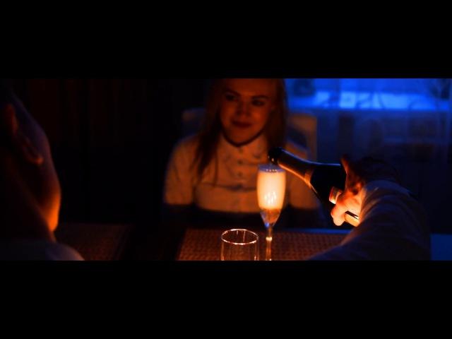 Гамага ft Алёна Kos - В темноте