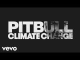 Pitbull - Dedicated (Audio) ft. R. Kelly, Austin Mahone