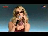 LOBODA &amp GADAR - Твои глаза. M1 Music Awards 2016