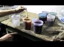 How To Anodize Aluminum 4 - Simple Dye Techniques