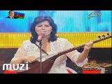 Asiq Zulfiyye - Ay Ceyranim - Sevimli Şou 14.07.2014