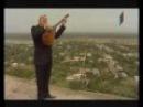 Asiq Avdi - Layla de layla Aran gozellemesi klip (azab.az)