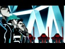 Трон: Восстание. Русский трейлер '2012' HD