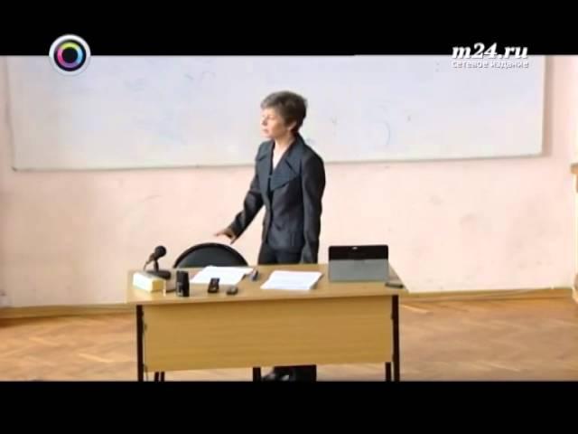 Хайдеггер и вопрос о Боге - лекция Светланы Коначевой