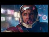 Destiny 2 – Официальный live-action русский трейлер – Пришло время новых легенд [RU]