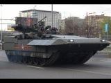 Истребитель танков 10 лвла т15, катюша в действии)