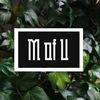 Multitude of Universes / MofU - фигурки на заказ