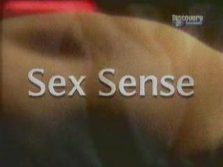 Discovery О сексе - Путешествие в мир фантазий (Секс, Сексуальность, Отношения)