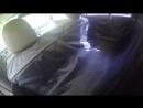 Авто Гамак Drive Dog для перевозки собак в автомобиле от Бренда YSH