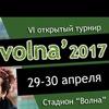 Волна-2017